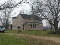 Home for sale: 21470 E. County Rd. 100 N., Casey, IL 62420