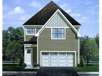 Home for sale: 152 Roman Ln., Hawthorn Woods, IL 60047