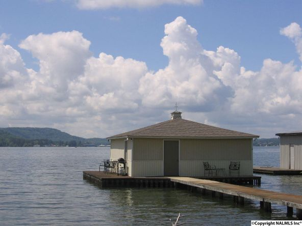 1525 Buck Island Dr., Guntersville, AL 35976 Photo 19