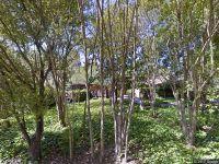 Home for sale: Catalpa, Atherton, CA 94027