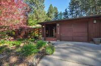 Home for sale: 8415 E. Columbia Park, Spokane, WA 99212