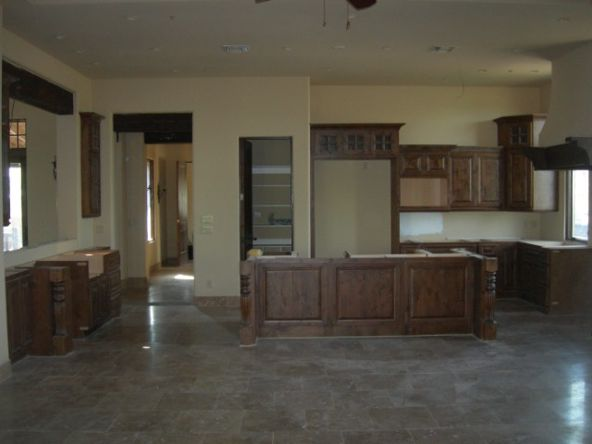 8025 E. Via Dona, Scottsdale, AZ 85266 Photo 8