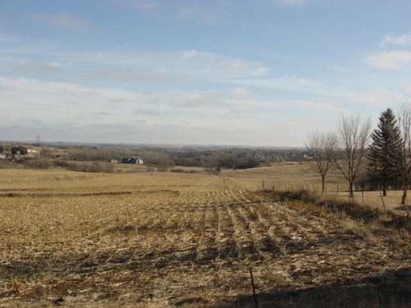 0 Six Mile Rd., Sioux Falls, SD 57110 Photo 13