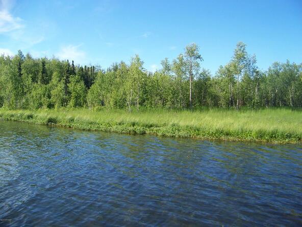 1850 W. Lake Lucille Dr., Wasilla, AK 99654 Photo 9