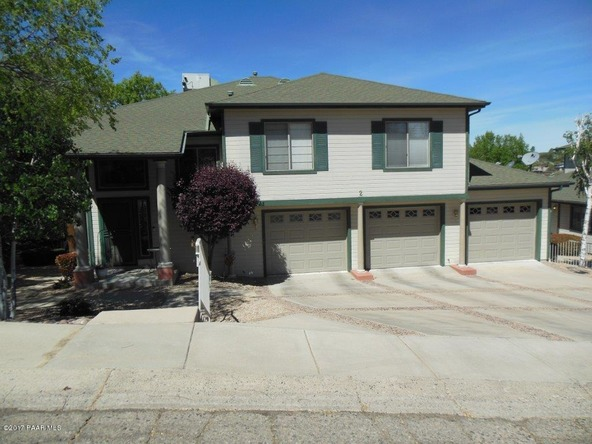 538 S. Cortez St., Prescott, AZ 86303 Photo 11
