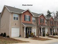 Home for sale: 167 Alpine Ridge Dr., Asheville, NC 28803
