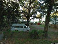 Home for sale: River, Saint Augustine, FL 32092