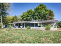 Home for sale: 1555 Winter Rd., Lenzburg, IL 62255