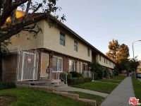 Home for sale: 10065 de Soto Ave., Chatsworth, CA 91311