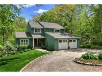 Home for sale: 59 Harmony Ln., Monroe, CT 06468