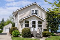 Home for sale: 209 S. 76th St., Milwaukee, WI 53214