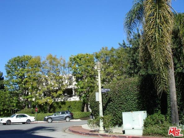 11687 Bellagio Rd., Los Angeles, CA 90049 Photo 29
