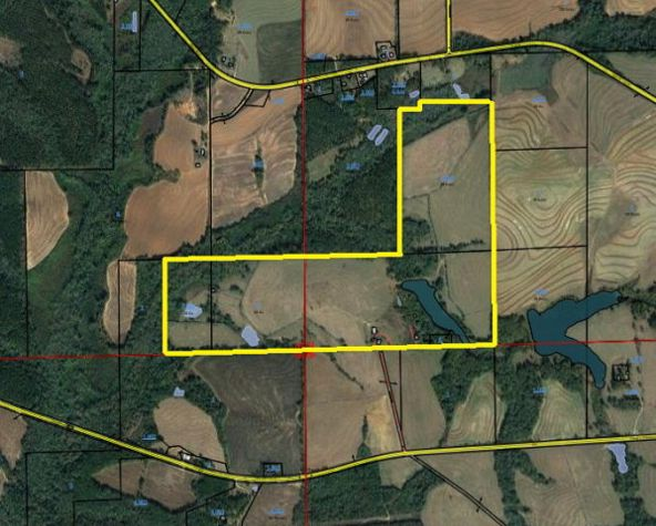 279 County Rd. 469, Kinston, AL 36453 Photo 45