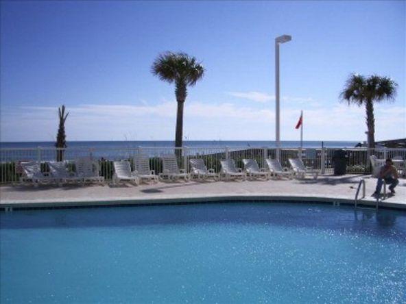 24568 Perdido Beach Blvd., Orange Beach, AL 36561 Photo 4