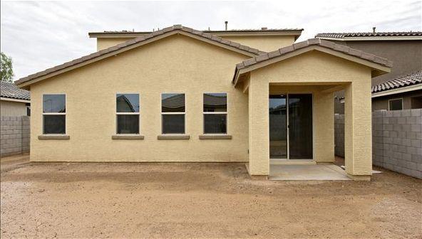 7130 W. Winslow Ave., Phoenix, AZ 85043 Photo 3