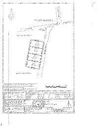 Home for sale: (Lot 4) Chatterton Church Rd., Nicholls, GA 31554