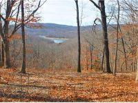 Home for sale: Lot 34 Highland Lake Estates Dr., Garfield, AR 72732