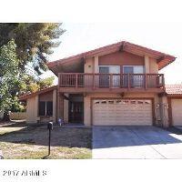 Home for sale: 5225 E. Tamblo Dr., Phoenix, AZ 85044