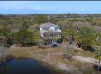 Home for sale: 21 Planters Retreat, Edisto Island, SC 29438