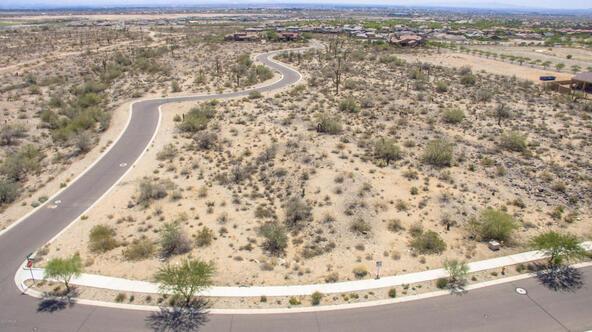 21481 W. Sage Hill Rd., Buckeye, AZ 85396 Photo 6