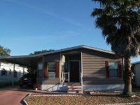 Home for sale: 4611 Lakeland Harbor Loop, Lakeland, FL 33805