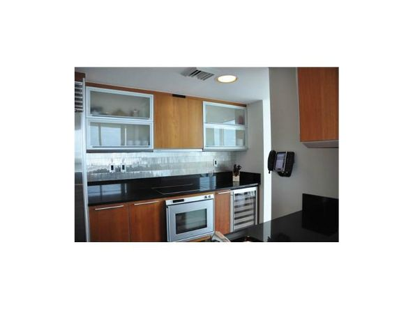101 20 St. # 2701, Miami Beach, FL 33139 Photo 4