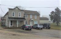 Home for sale: 601 Water, La Motte, IA 52054