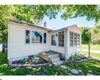 Home for sale: 627 Taylor Rd., Townsend, DE 19734