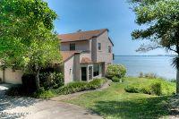 Home for sale: 2519 Riverview Dr., Melbourne, FL 32901
