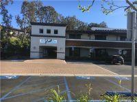 Home for sale: 25550 Hawthorne Blvd., Torrance, CA 90505