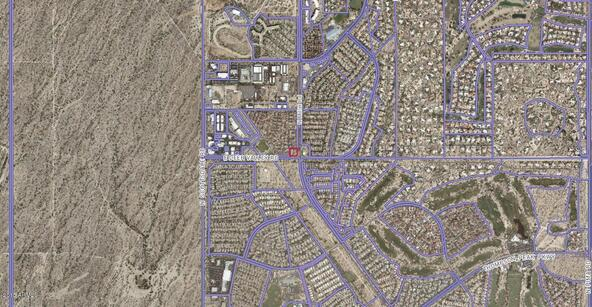 21818 N. Miller Rd., Scottsdale, AZ 85255 Photo 7