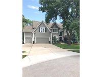 Home for sale: 13104 El Monte St., Leawood, KS 66209