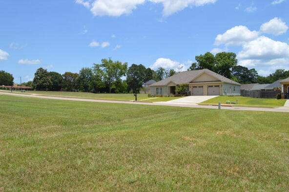 204 Rabbit Run, Enterprise, AL 36330 Photo 17