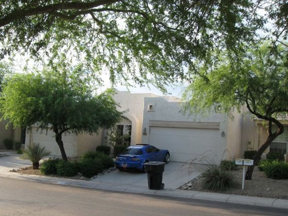 11668 N. 114th Pl., Scottsdale, AZ 85259 Photo 8