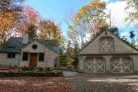 Home for sale: 89 Greensward Dr., Grantham, NH 03753