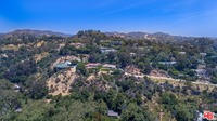 Home for sale: 1739 Westridge Rd., Los Angeles, CA 90049