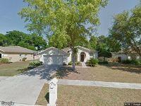 Home for sale: Folklore, Valrico, FL 33596