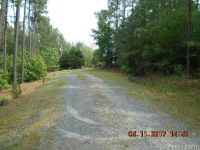 Home for sale: 775 Tarpin Town Rd., Polkton, NC 28135