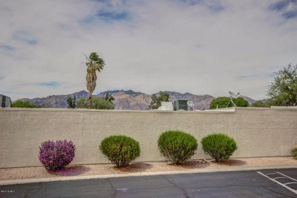 4332 E. Little Creek, Tucson, AZ 85712 Photo 2