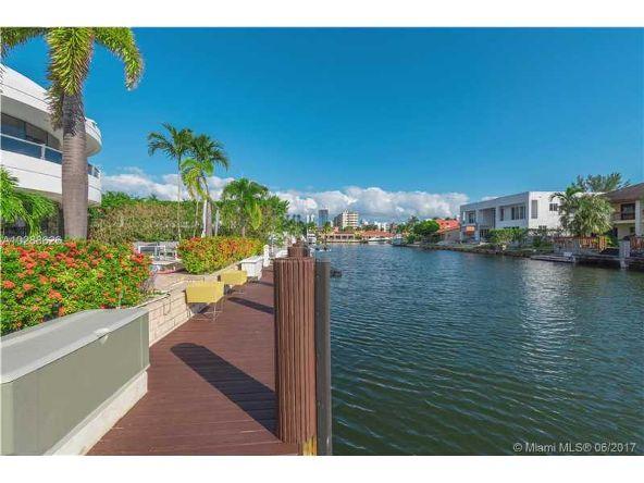 3344 N.E. 167th St., North Miami Beach, FL 33160 Photo 33