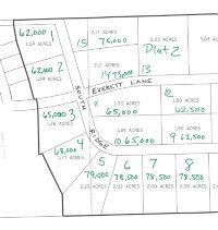 Home for sale: 0015 South Ridge, Byron, IL 61010