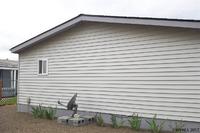 Home for sale: 300 S.E. Lacreole (#300) Dr., Dallas, OR 97338