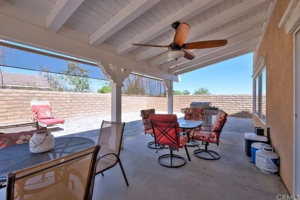 38635 Erika Ln., Palmdale, CA 93551 Photo 36