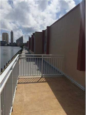 3745 N.E. 171st St. # 40, North Miami Beach, FL 33160 Photo 8