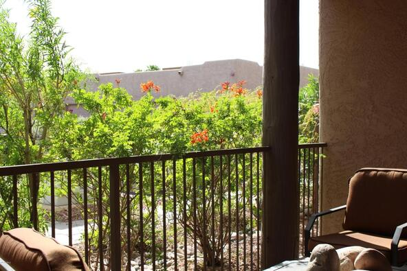 16616 E. Gunsight Dr., Fountain Hills, AZ 85268 Photo 2