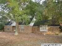 Home for sale: 2665 Whitesville Rd., Albertville, AL 35950