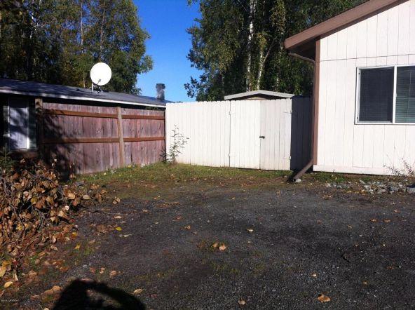 5030 Marlowe Avenue, Anchorage, AK 99508 Photo 23