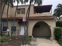 Home for sale: 811 Espanola Way, Miami Beach, FL 33139