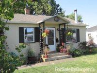 Home for sale: 1446 Boyer Ave., Walla Walla, WA 99362