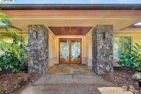 Home for sale: 50 Lahaole, Wailuku, HI 96793